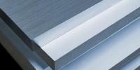 piatre-alluminio